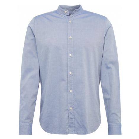 BOSS Koszula biznesowa 'Race' niebieski Hugo Boss