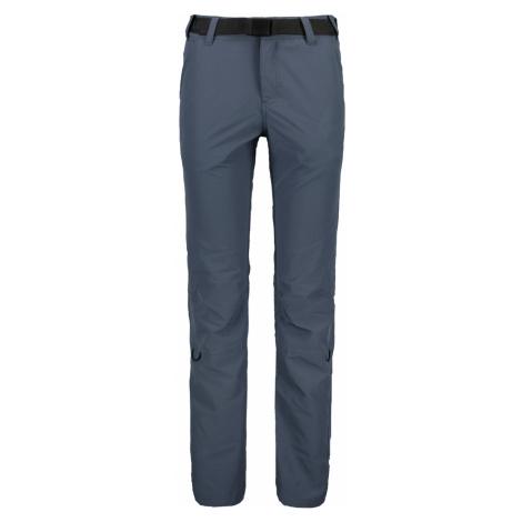 Women's softshell pants LOAP URNELA