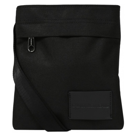 Calvin Klein Jeans Torba na ramię 'SPORT ESSENTIAL MICRO' czarny