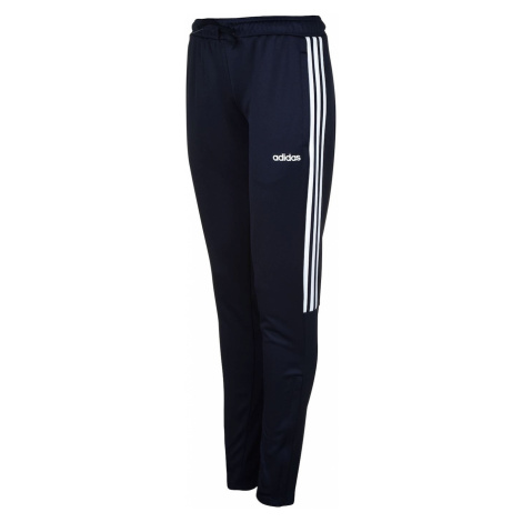 Spodnie dresowe damskie Adidas 3S