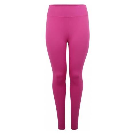 NIKE Spodnie sportowe 'Nike All-In' różowy