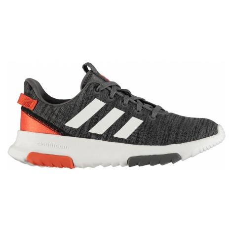 Adidas Cloudfoam Racer TR Shoes Junior Boys