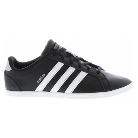 Adidas Coneo QT Ladies Trainers