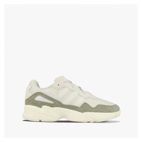 Buty męskie sneakersy adidas Originals YUNG-96 EE7244