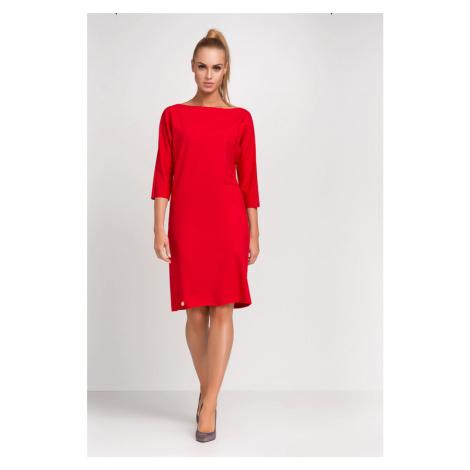 Makadamia Woman's Dress M236