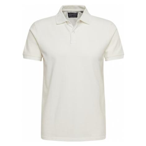 Petrol Industries Koszulka biały