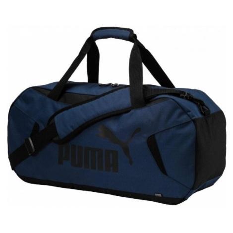 Puma GYM DUFFLE BAG S - Torba sportowa