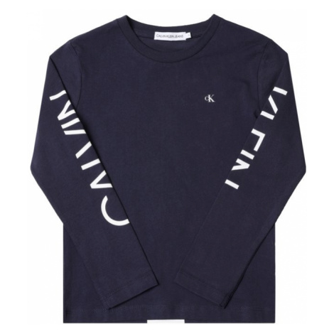 Bluzka Calvin Klein Jeans