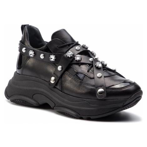 Sneakersy EVA MINGE - EM-26-05-000140 601