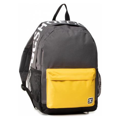 Plecak DC - EDYBP03202 KRP0