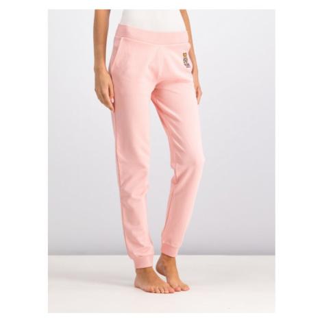 Spodnie dresowe Moschino Underwear & Swim