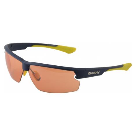 Okulary przeciwsłoneczne HUSKY SLAMY