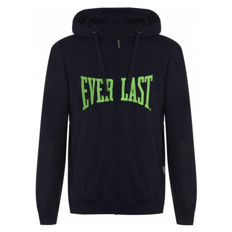 Everlast Pop Crew Hoodie Mens