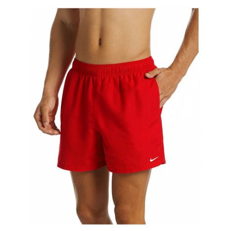 Męskie kąpielówki szorty Nike