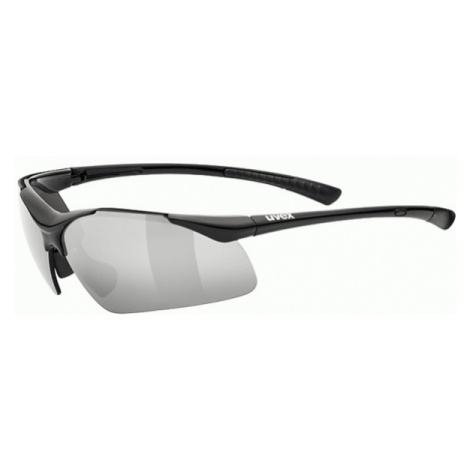 Uvex SPORTSTYLE 223 - Okulary sportowe