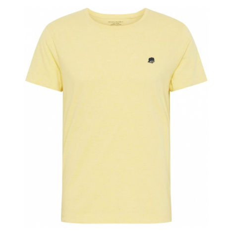 Banana Republic Koszulka żółty