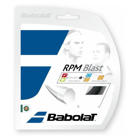 Naciąg Babolat RPM Blast 241101