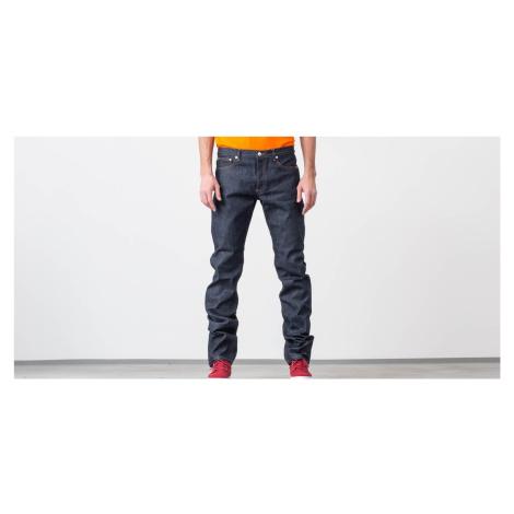 A.P.C Petit Standard Jeans Indigo A.P.C.