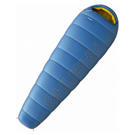 Sleeping bag HUSKY HUSKY LONG