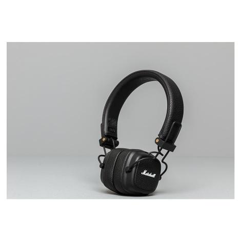 Marshall Major III Headphones Black