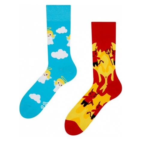 Socks Good Mood regular
