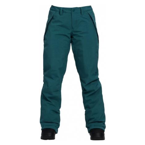 Spodnie Burton Society W 101001