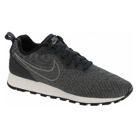 buty Nike MD Runner 2 Eng Mesh - Anthracite/Anthracite/Black/Sail