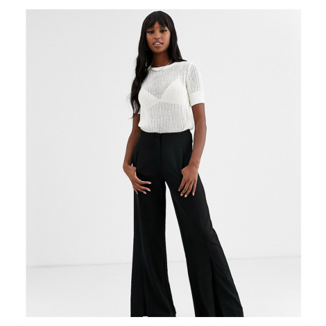 Y.A.S Tall straight leg trousers