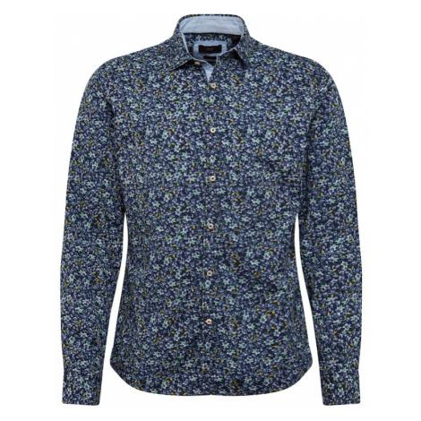 CINQUE Koszula 'Cispuky' ciemny niebieski