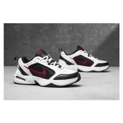 NIKE AIR MONARCH IV > 415445-101