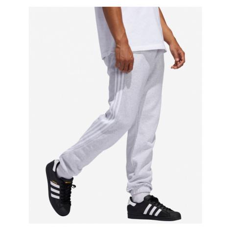 adidas Originals 3-Stripes Spodnie dresowe Szary