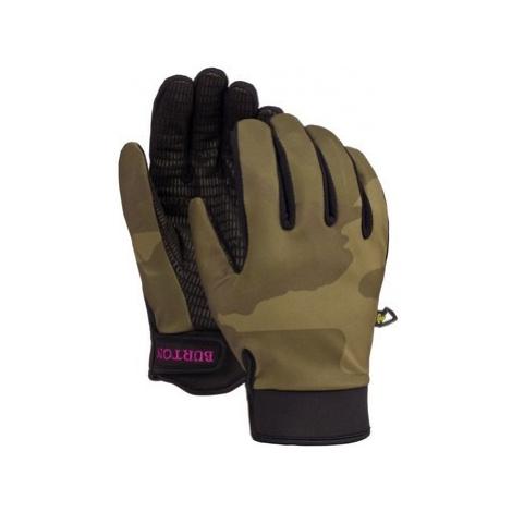 Rękawiczki Burton Men's Spectre Glove