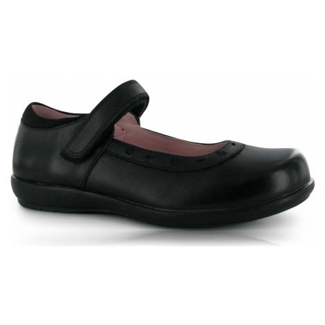 Kangol Tiffin haftowane buty dziewczyny