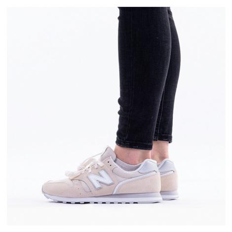 Buty damskie sneakersy New Balance WL373AB2