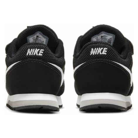 Nike MD Runner 2 Trampki Niemowlęta Chłopcy