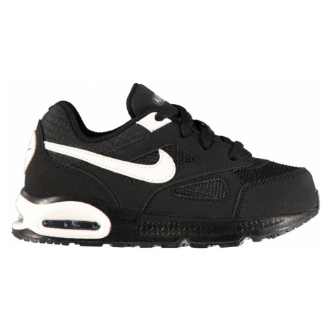Nike Air Max Ivo Infant Boys Trainers