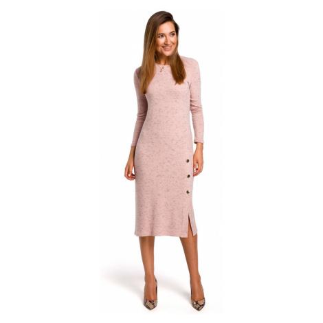 Stylove Woman's Dress S193