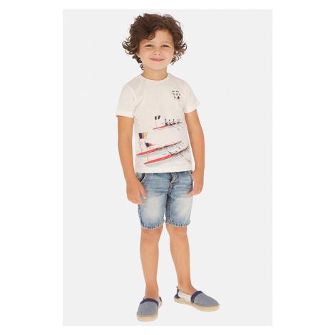 Mayoral - Szorty dziecięce 92-134 cm