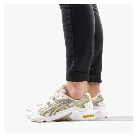 Buty męskie sneakersy Asics Gel-Kayano 5 OG 1191A178 200