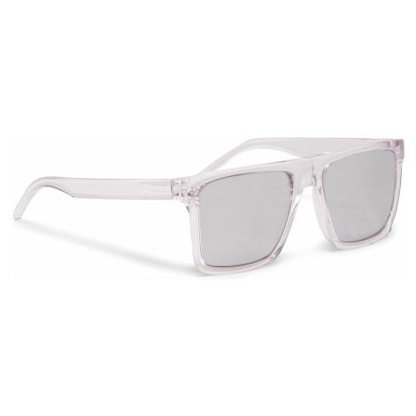 Okulary przeciwsłoneczne HUGO - 1069/S Crystal 900 Hugo Boss