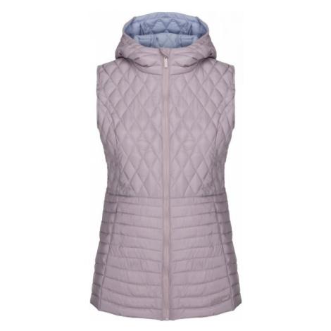 Women's sports vest LOAP JAZMIN