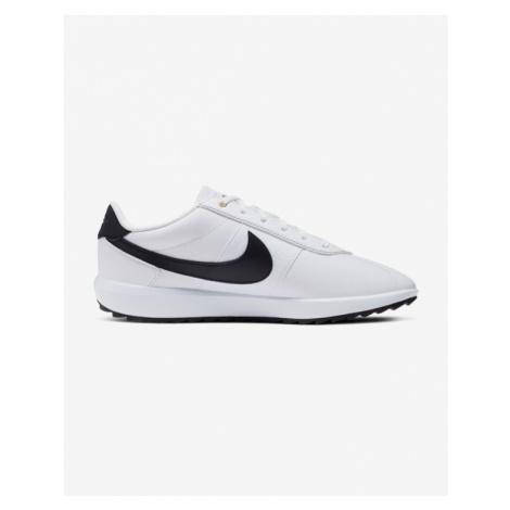 Nike Cortez G Tenisówki Biały