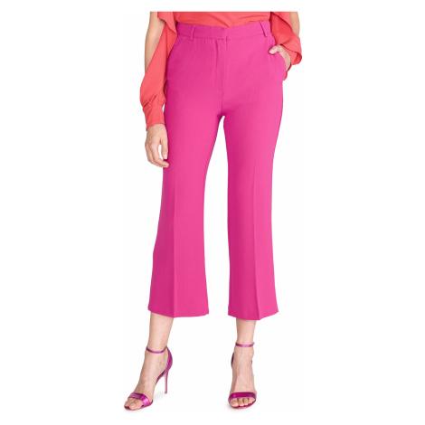 Pinko Susie 1 Spodnie Różowy