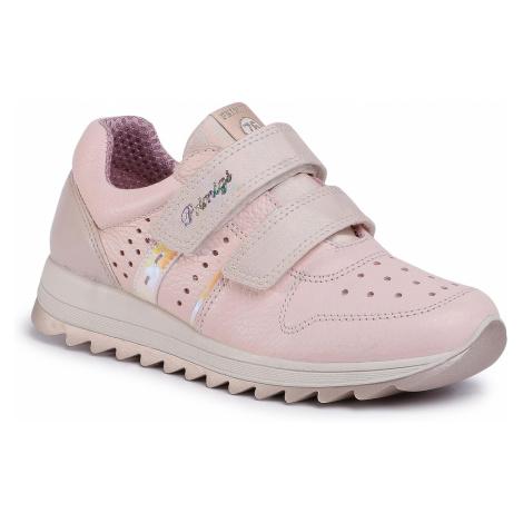 Sneakersy PRIMIGI - 5378511 S Cipr