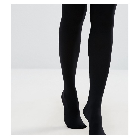 New Look Premium 80 Denier Tights