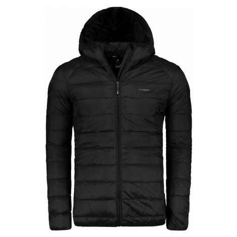 Men's winter jacket LOAP IPRY