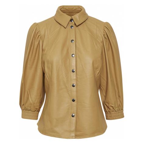 Evin Skóra Shirt