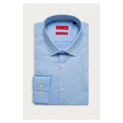 Męskie koszule Hugo Boss
