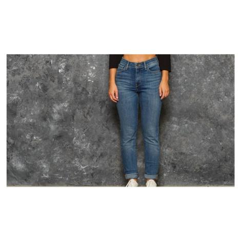 Levi's® 721 High Rise Skinny Jeans Fine Line Levi´s