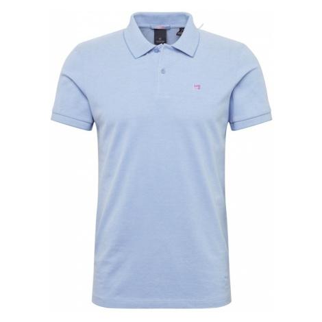 SCOTCH & SODA Koszulka jasnoniebieski